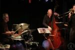 jazzkbild_2011-10-09_19-52-55-4301