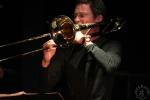 jazzkbild_2011-10-09_19-53-14-4020