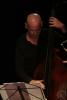 jazzkbild_2011-10-09_19-53-44-4285