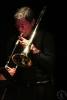 jazzkbild_2011-10-09_19-53-59-4323
