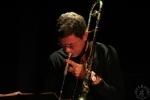 jazzkbild_2011-10-09_19-54-09-4318