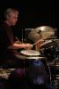 jazzkbild_2011-10-09_19-54-25-4046