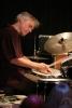 jazzkbild_2011-10-09_19-55-24-4004