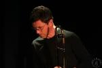 jazzkbild_2011-10-09_19-57-48-4181
