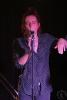 jazzkbild_2011-10-30_20-25-41-4364