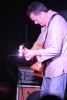 jazzkbild_2011-10-30_20-25-57-4281
