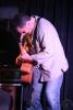 jazzkbild_2011-10-30_20-28-37-4249