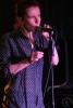 jazzkbild_2011-10-30_20-29-10-4259