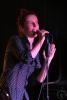 jazzkbild_2011-10-30_20-29-25-4074