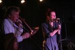 jazzkbild_2011-10-30_20-30-21-4212