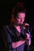 jazzkbild_2011-10-30_20-30-33-4308
