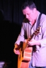 jazzkbild_2011-10-30_20-31-44-4263