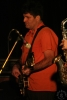 jazzkbild_2011-11-13_20-37-58-5234