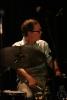 jazzkbild_2011-11-13_20-39-25-5248