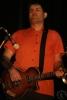 jazzkbild_2011-11-13_20-40-06-5156
