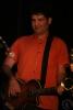 jazzkbild_2011-11-13_20-40-24-5145