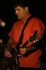 jazzkbild_2011-11-13_20-42-17-5183