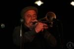 jazzkbild_2011-11-13_20-42-33-5151