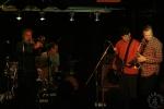 jazzkbild_2011-11-13_20-44-00-5228