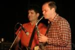 jazzkbild_2011-11-13_20-44-48-5240