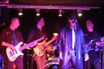 jazzkbild_2012-01-28_21-45-24-4568