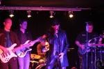 jazzkbild_2012-01-28_21-45-45-4440