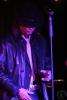 jazzkbild_2012-01-28_21-46-43-4424