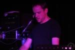 jazzkbild_2012-01-28_21-47-19-4688