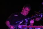 jazzkbild_2012-01-28_21-47-26-4526