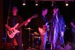 jazzkbild_2012-01-28_21-48-02-4671