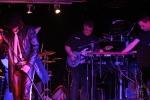 jazzkbild_2012-01-28_21-48-10-4375