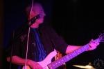 jazzkbild_2012-01-28_21-49-47-4448