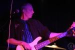 jazzkbild_2012-01-28_21-49-54-4505