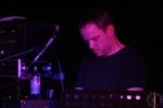 jazzkbild_2012-01-28_21-50-18-4486