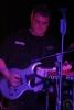 jazzkbild_2012-01-28_21-50-35-4572