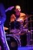 jazzkbild_2012-01-28_21-57-55-4521