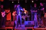 jazzkbild_2012-01-28_21-58-17-4535