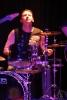 jazzkbild_2012-01-28_22-13-50-4642