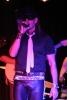 jazzkbild_2012-01-28_22-13-56-4508