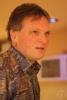 jazzkbild_2012-02-05_19-30-57-4948