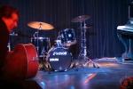 jazzkbild_2012-02-05_20-09-12-4673