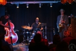 jazzkbild_2012-02-05_20-20-37-4576