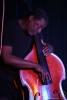 jazzkbild_2012-02-05_20-22-48-4609