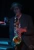 jazzkbild_2012-02-05_20-24-18-4501