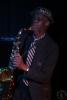jazzkbild_2012-02-05_20-24-59-4525