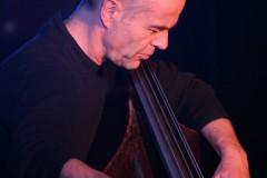 Gratkowski, Lehn, Zoubek, Manderscheid, Blume (Jazz) 26.02.2012