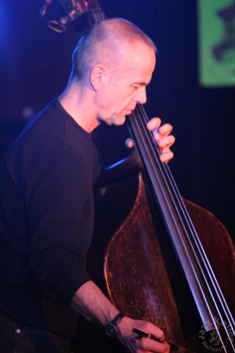 jazzkbild_2012-02-26_20-33-35-4633
