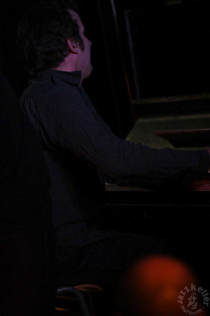 jazzkbild_2012-02-26_20-45-11-4379