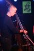 jazzkbild_2012-02-26_20-34-57-4559