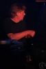 jazzkbild_2012-02-26_20-43-01-4492